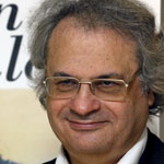 Amin Maalouf