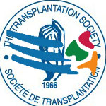 La Organizacin Nacional de Trasplantes de Espaa y The Transplantation Society