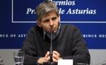 Los Álvarez-Buylla se reúnen en Asturias