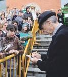 Federico García Cohen