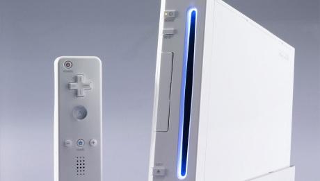 Últimas tecnologías en consolas para llevarse la diversión a casa