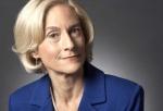 Nussbaum, premio a la ética feminista
