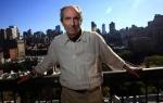 La narrativa «fluida e incisiva» de Philip Roth gana el «Príncipe de Asturias» de las Letras