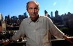 Philip Roth no acudirá a recoger el Premio Príncipe