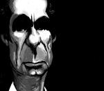 Philip Roth, el lamento de la ausencia