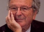 Moneo: «Muchas obras espectaculares han sido equivocadas»
