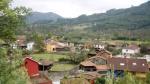 Trabajo en común y constancia para dinamizar la vida rural