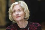 Nussbaum: «La justicia social es el reto»