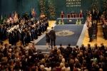 """Ceremonia de entrega de los premios """"Príncipe de Asturias"""" 2014"""