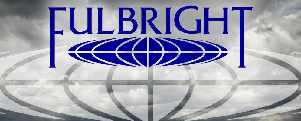 Programa Fulbright