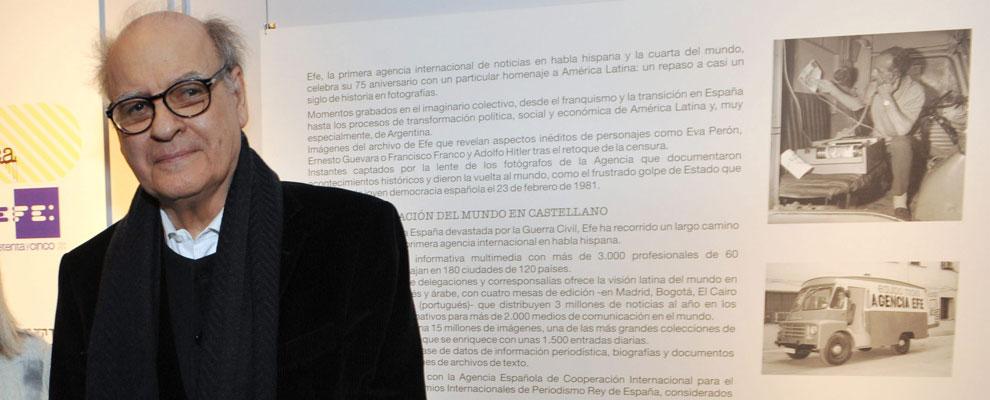 Joaquín Salvador Lavado Tejón, Quino